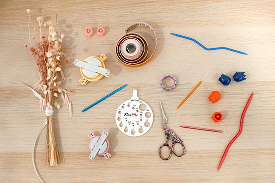 Foto-boton-inicio-accesorios